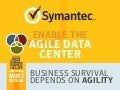 INFOGRAPHIC▶ Enable the Agile Data Center