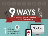 9 Ways To Promote Your Restaurant In The Philippines (PayrollHero.ph)
