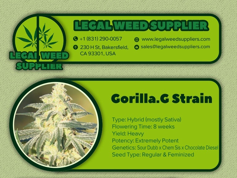 how to buy medical weed online