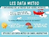 Infographie data meteo_cabestan