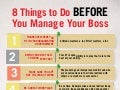 Before You Manage Your Boss...