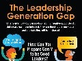 The Leadership Generation Gap