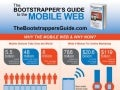 Infographic About the Mobile Web
