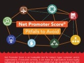 Net Promoter Score Pitfalls to Avoid
