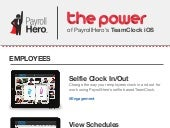 PayrollHero TeamClock Infographic (compare)