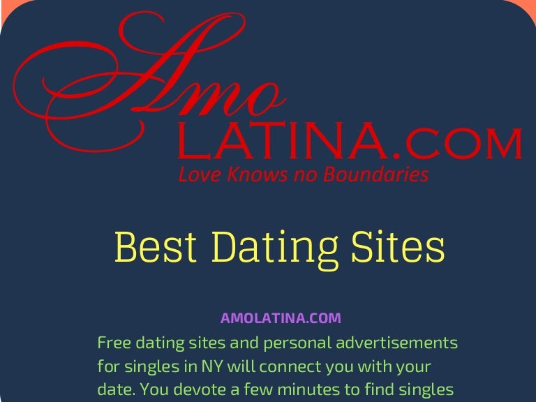 gratis dating webbplatser Vancouver BC