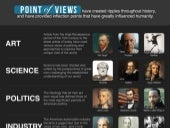 How to create an effective Point of View