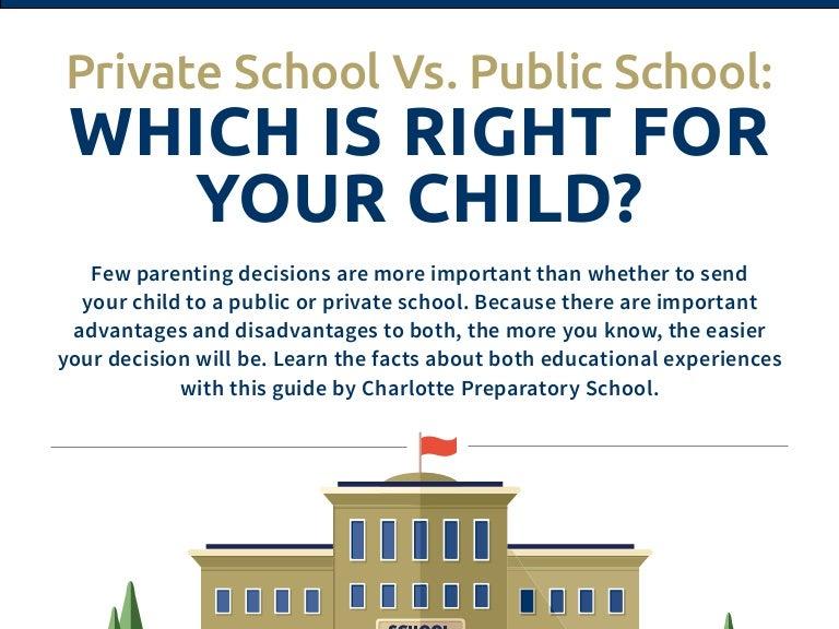 benefits of private primary school