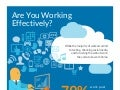 Infographic: Is BYOD Cloud-ing the Minds of Workers?