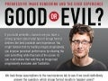 [INFOGRAPHIC] Progressive Image Rendering and the User Experience: Good or Evil?