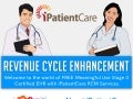Healthcare Revenue Cycle Enhancement