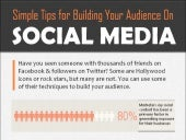 Simple strategies-for-building-audience-on-social-media