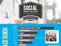 Social Snapshot Healthcare
