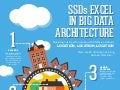 SSDs Excel in Big Data Architecture