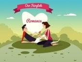 Steve valentine's day
