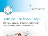 Tavarlin_Flyer_Schokocrisps.pdf