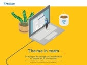 The me in team: Personal productivity tips to up your team game