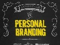 The Complete A to Z Guide to Personal Branding