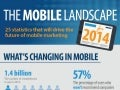 The Mobile Landscape