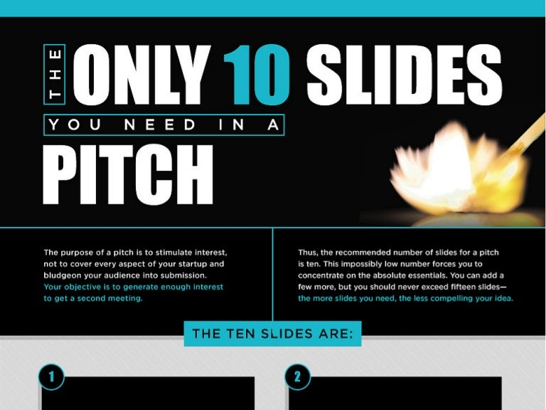 business pitch powerpoint example