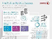 The Path to Big Data Success