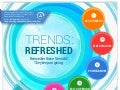 trendwatching.com's infographic TRENDS: REFRESHED