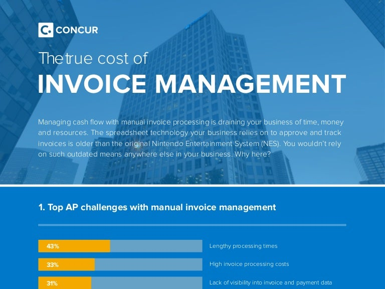 Thumbnaillargejpgcb - Cost of processing an invoice
