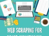 Web Scraping for Price Monitoring