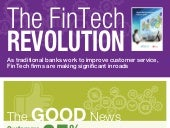 Infographic:  The World Retail Banking Report