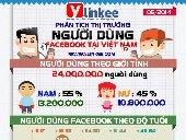 Ebook Số Liệu Thị Trường Facebook Ở Việt Nam 2014