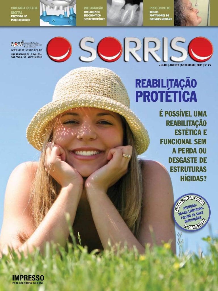 Saltos altos ou sabrinas? Centro Cirúrgico de Coimbra