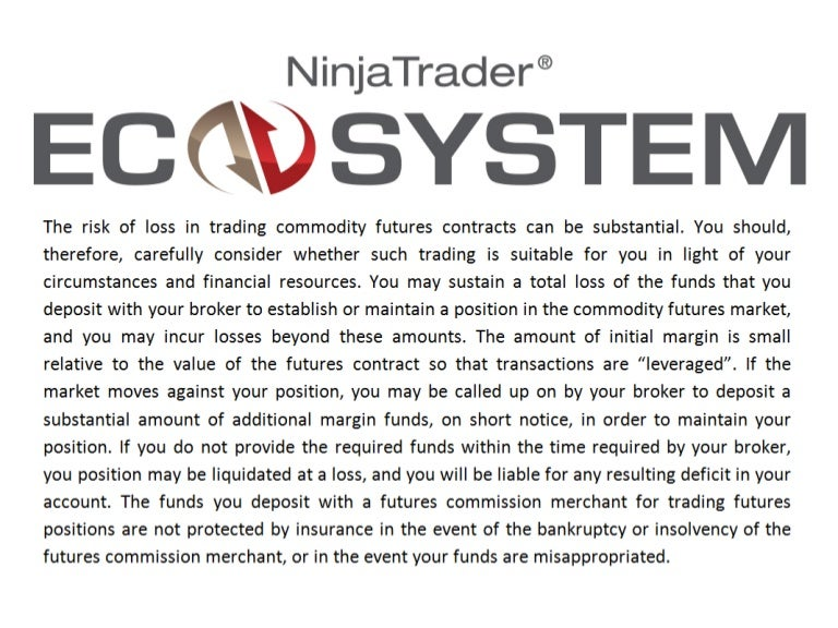 0000 final corp updated - ninja trader webinartradefoxx - master