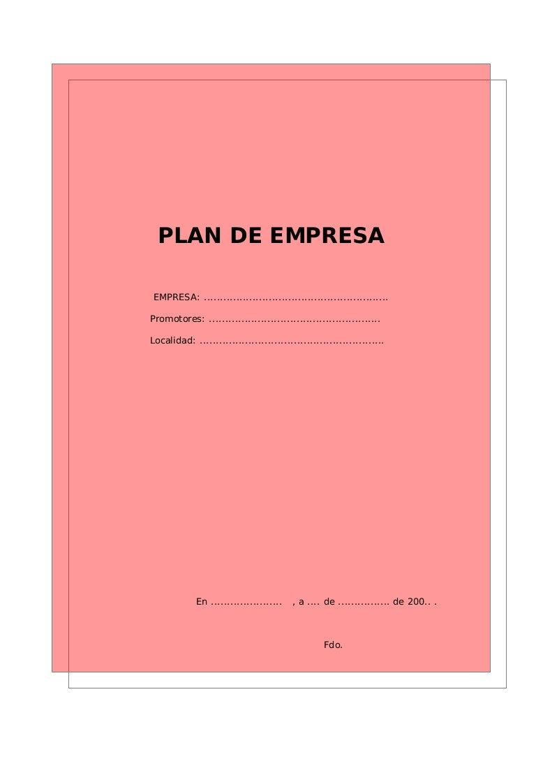 001 plantilla-plan-de-empresa (1)