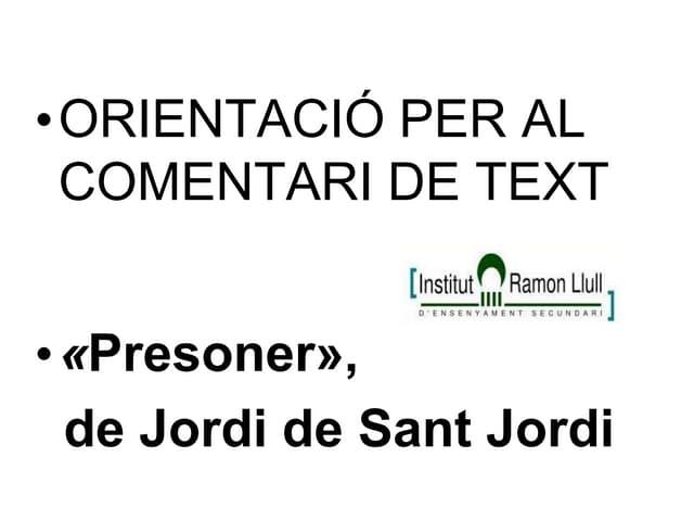 0015b comentari de text presoner_solucionari
