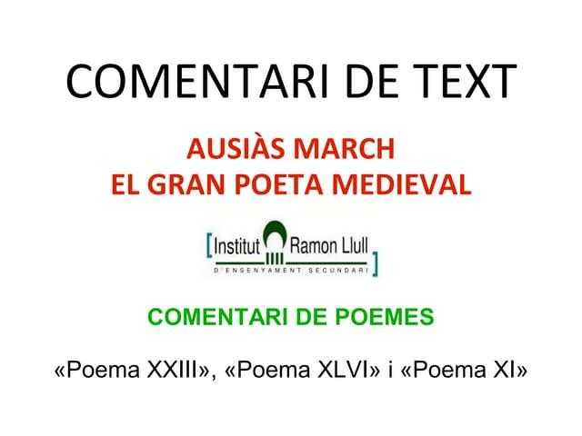 0018a comentaris de text poemes_ausiàs march