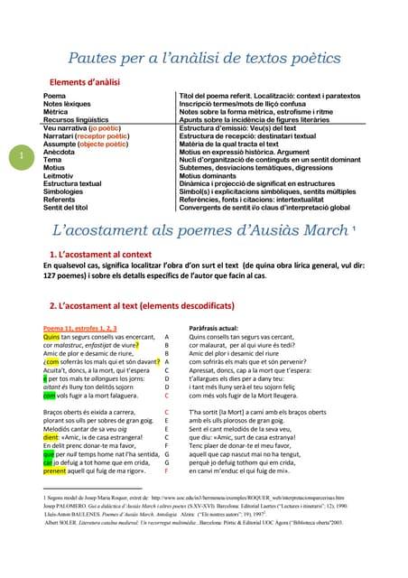 0018b pautes d'anàlisi de textos poètics pràctica_ausiàs_solucionari