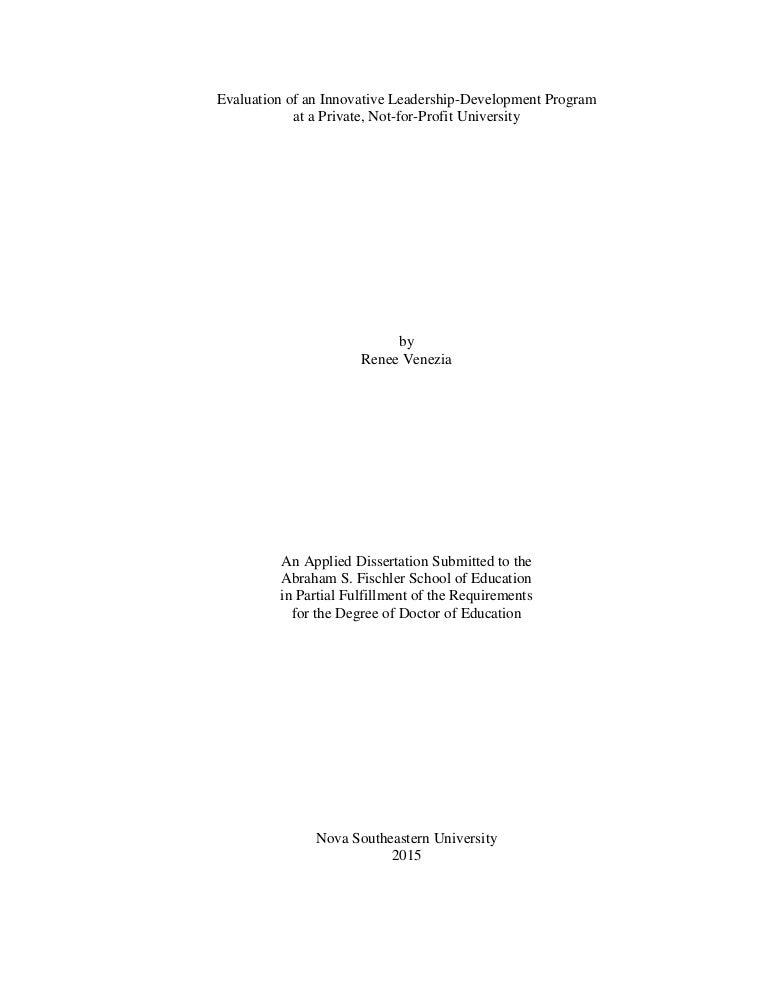 Crucible hysteria essay