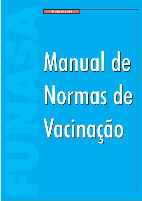 001 manu normas_vac