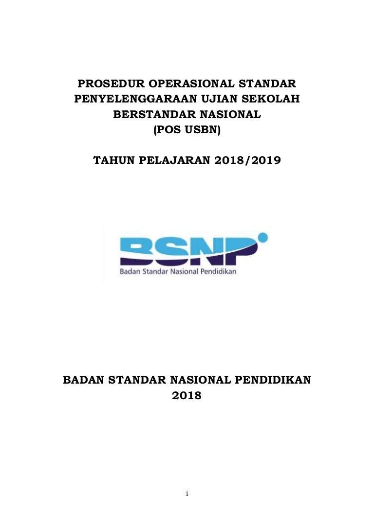 POS USBN 2018 2019 16bf671bfe