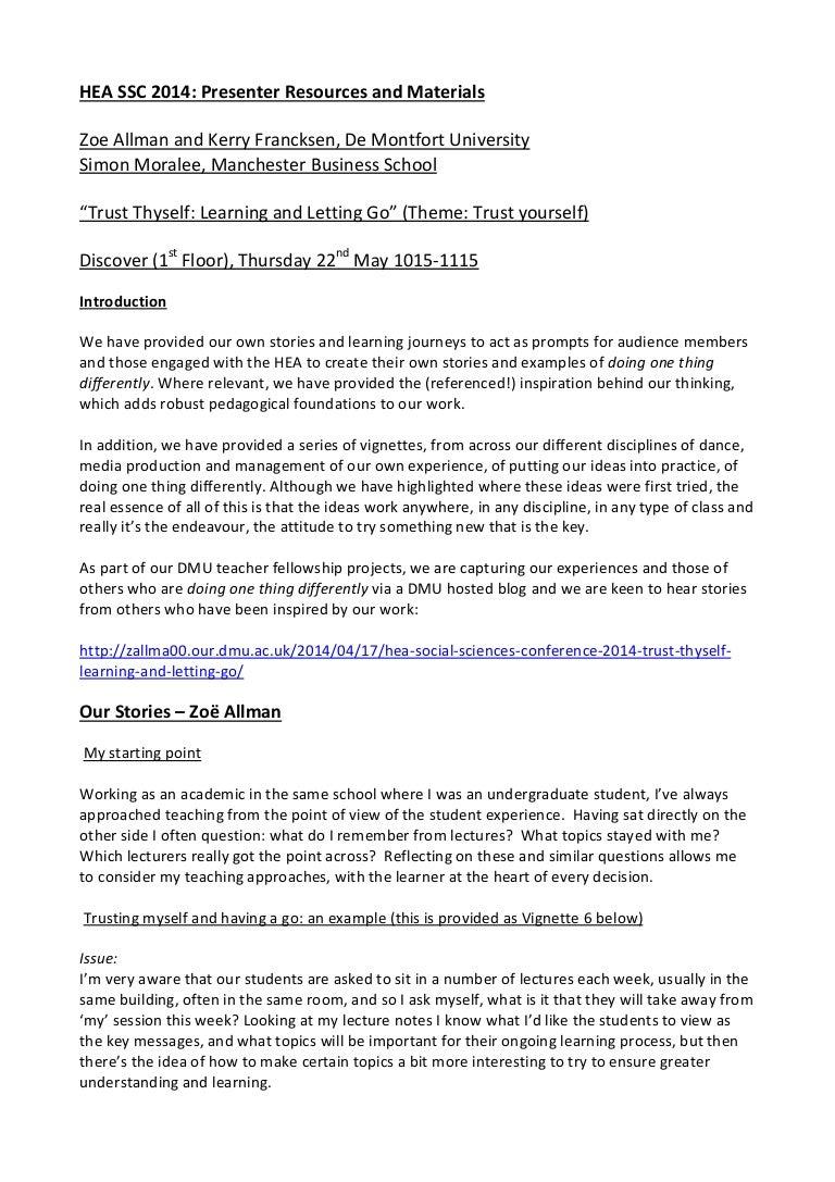 Schön Textwiederaufnahme Beispiele Galerie - Entry Level Resume ...
