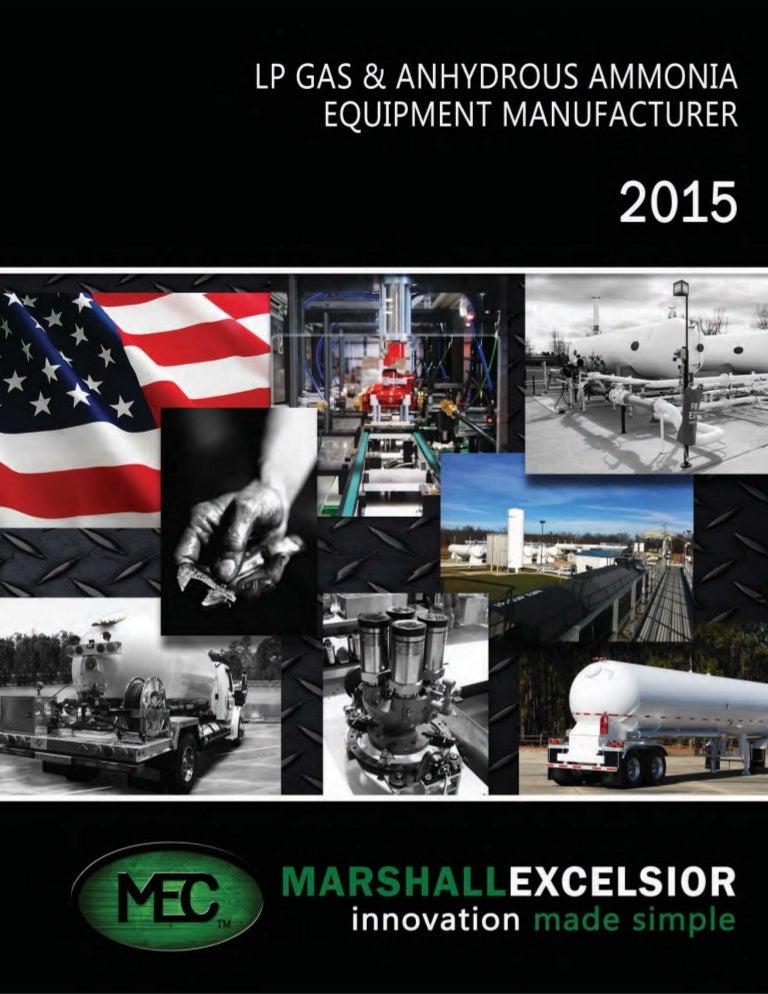 """MEC Marshall Excelsior Excela-Flow Twin Stage 3//4/"""" NPT Outlet MEGR-1632-JFF"""