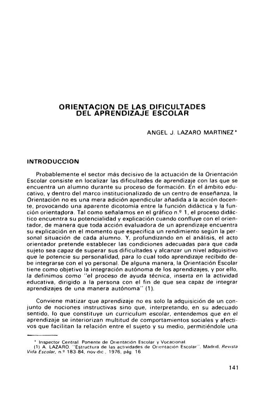 00820073003289.pdf dificultades de aprendizaje