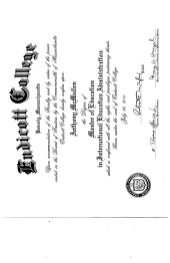 Reference Letter-Sylvester Zee(CPA)