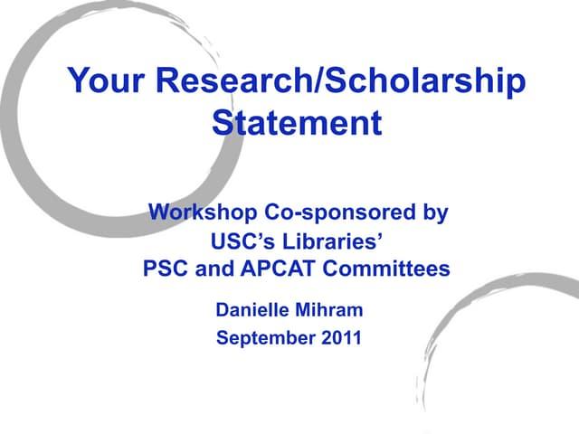 00 scholarship (26 sept 2011)   deal workshop