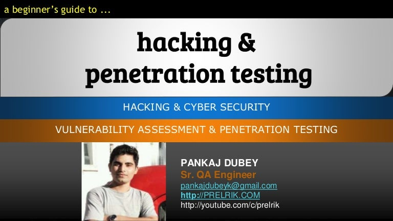 models-hacking-penetration-testing-and-countermeasures-training-anal-teen-girls