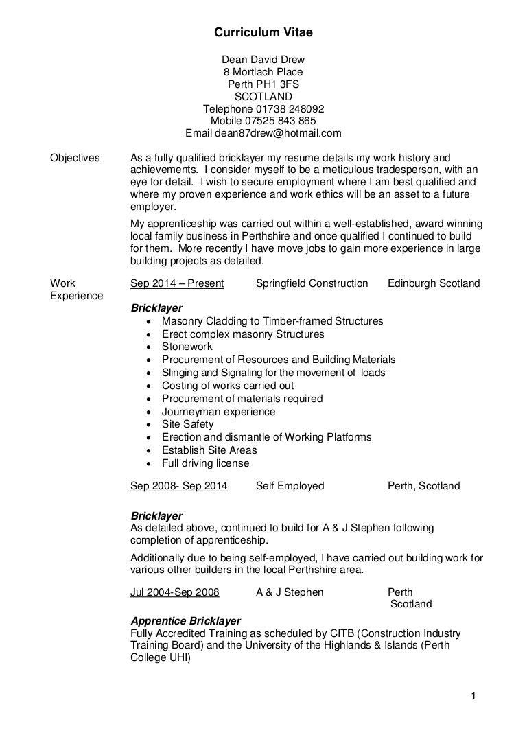 100 esthetician resume sample online resume template free
