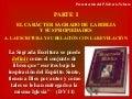 01950001 biblia intro-1-biblia2