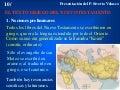 01950001 biblia intro-ii-biblia10