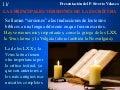 01950001 biblia intro-ii-biblia11