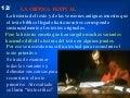01950001 biblia intro-ii-biblia12